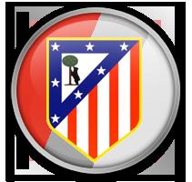 تغطية مباراة تشلسي أتلتيكو مدريد