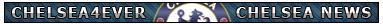 الموقع الرسمي/ تشلسي يعلن شراكه