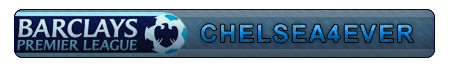 تقديم مباراة السبت[ CHELSEA CRYSTAL