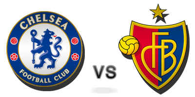 http://www.chelsea4ever.net/uu//uploads/images/c4e5455b1a01a.png