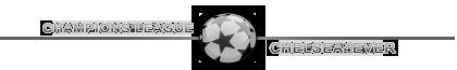 تقديم لقاء ريال المدريد مانشستر