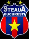 توقعاتكم لمباراة تشلسي ستيوا بوخاريست